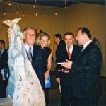 2002 Monte carlo 05