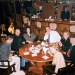 2002 Monte carlo 07
