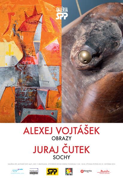 2010 CUTEK_VOJTASEK_SPP