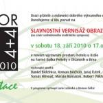 2010 Olsany color pozvanka