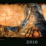 Pavle kalendar 2010.indd