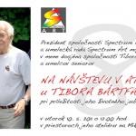 2011-Bartfay-89-pozvanka