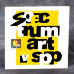 2011 SPP katalog