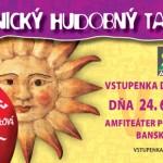 Tajch 2011 VIP pozvanka.indd