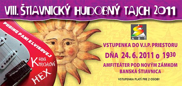 2011-Tajch-pozvanka-VIP