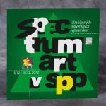 2012-SPP-katalog