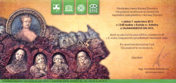 2012-Salamandrove-dni-pozvanka