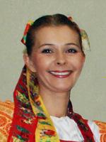 Adamikova