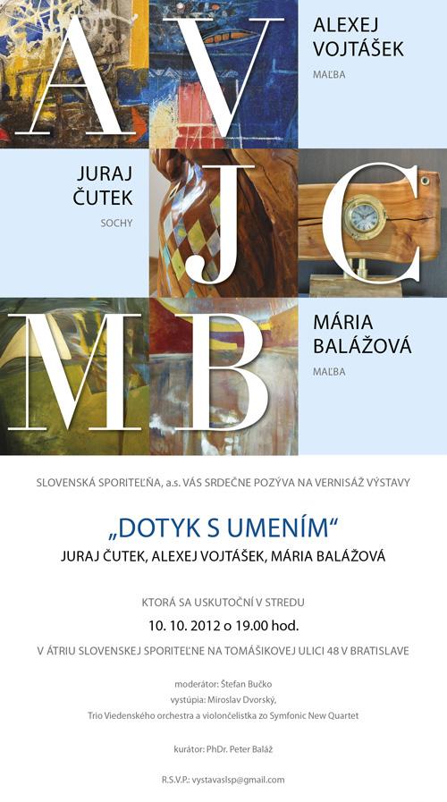 Cut-Vojt-Bal-SLSP-pozvanka-MAIL
