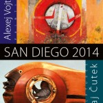 Cutek-Vojtasek-San-Diego-plagat-A2