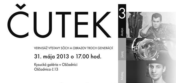 Cutek3-pozvanka-mail3