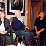 Dusko%2005