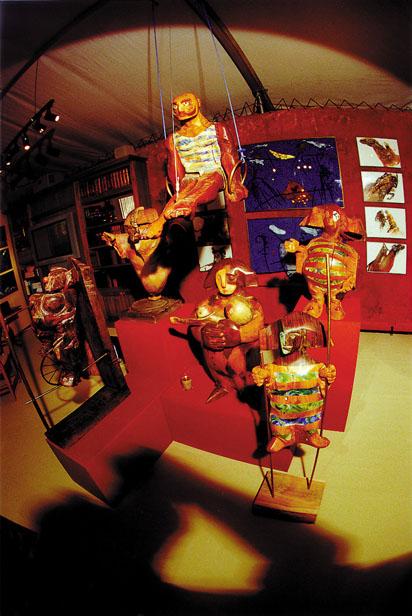 Expozicia 2000 03