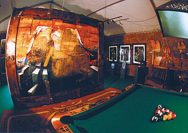 Expozicia 2001 02