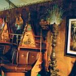 Expozicia 2001 03