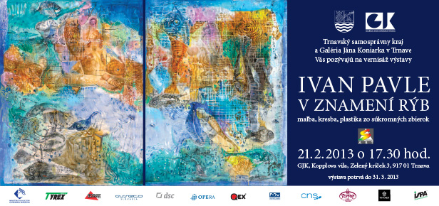 GJK-Ivan-Pavle-2013-pozvanka