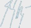 Kollar-podpis biely