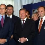 Monaco 2002-03