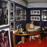Monaco 2002-04