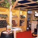 Monaco 2002-07
