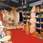 Monaco 2002-11