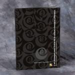 Monaco 2011 katalog
