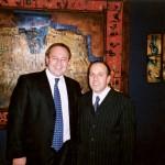 Monte carlo 2002