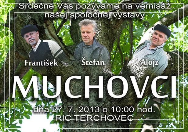 Pozvanka-Muchovci-