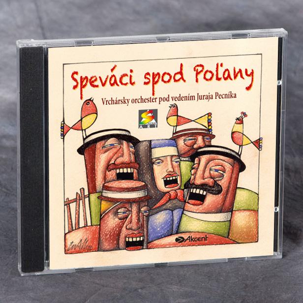 Spevaci-spod-polany