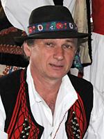 Tesinsky