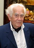 Tibor-Bartfay-portret