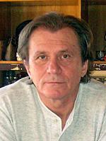 Vlado-Oravec