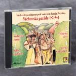 Vrchovska-parada-4-pack