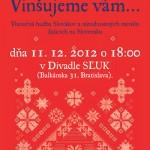 pozvanka-Vinsujeme-vam-11