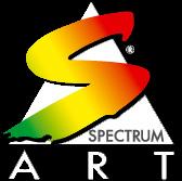 Spectrum-Art